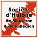 logo SHMR