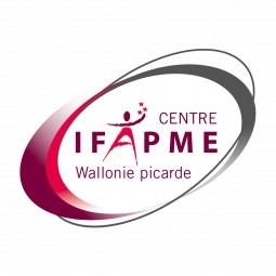 logowp ifapme
