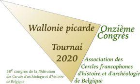 Logo_2020_Définitif